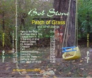 patchofgrasscoverfrwebsite